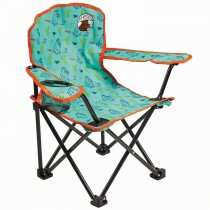 Briers Gruffalo Folding Chair, Multi