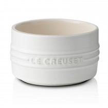 Le Creuset Stackable Ramekin, Cotton