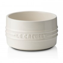 Le Creuset Stackable Ramekin, Almond