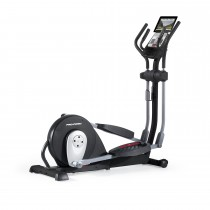 Pro-form Elliptical Trainer