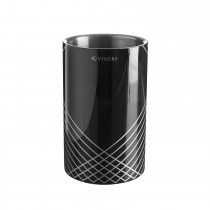 Rayware Viners Wine Cooler, Black