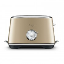 Sage The Toast Select® Luxe, Gold