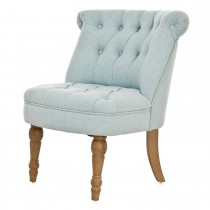 Casa Carnaby Chair