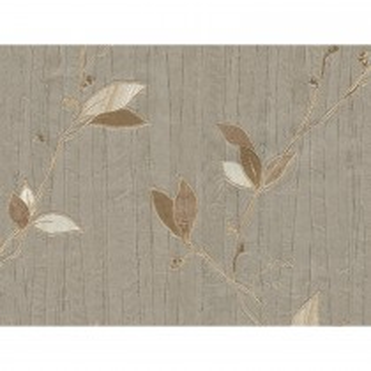 Belgravia Monte Verde Wallpaper, Mocca