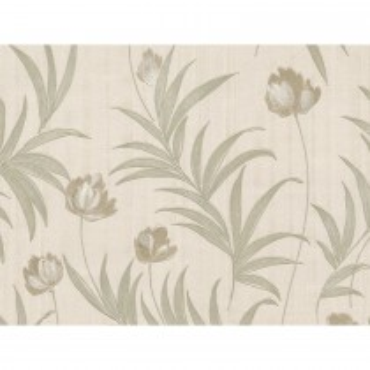 Belgravia Flavia Wallpaper, Natural