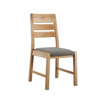 Casa Alta Dining Chair