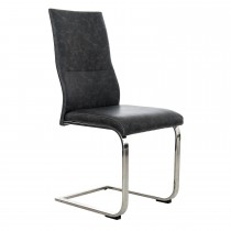 Casa Firenze Dining Chair