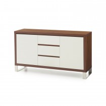 Casa Cuba Sideboard (soft Close)