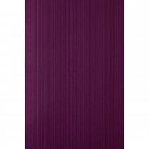 Farrow And Ball Dragged Wallpaper 12-92, Purple
