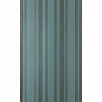 Farrow And Ball Tented Stripe 13-106, Green