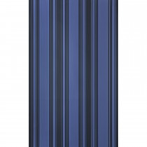 Farrow And Ball Tented Stripe 13-113, Blue