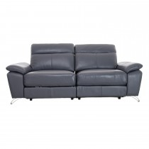 Casa Vivaldi 2.5seater Power Recliner Sofa