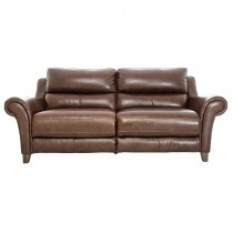 Casa Chester 2.5 Seater Sofa