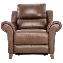 Casa Chester Power Recliner Chair
