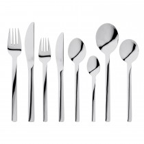 Stellar Windsor 58 Piece Cutlery Set