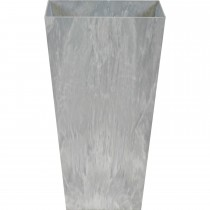 Ivyline Vase Ella Grey Xl, Grey