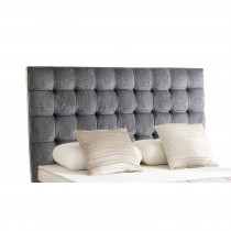 Mammoth Ritz Double Headboard