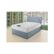 Sleepeezee Turin 1400 Pocket Spring Mattress Single