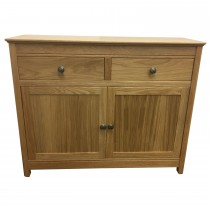 Anbercraft Beaumont Large Sideboard Sideboard