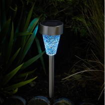 Smart Garden Majestic Stake Light
