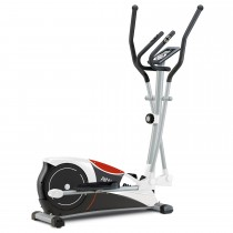 Bh Fitness Bh Athlon Elliptical Trainer, Black/white