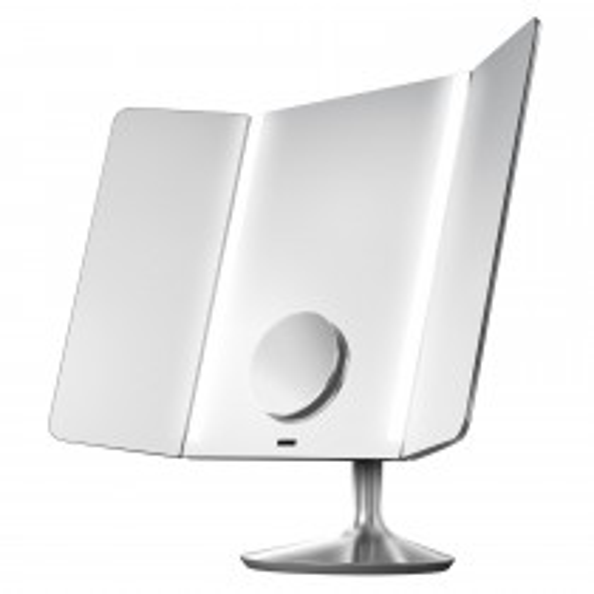 Simplehuman Wide View Sensor Mirror Pro