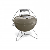 Weber Smokey Joe™ Premium BBQ, Smoke Grey