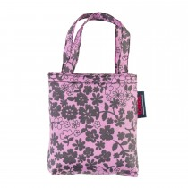 Totes Bag In Bag Shopper, Lilac