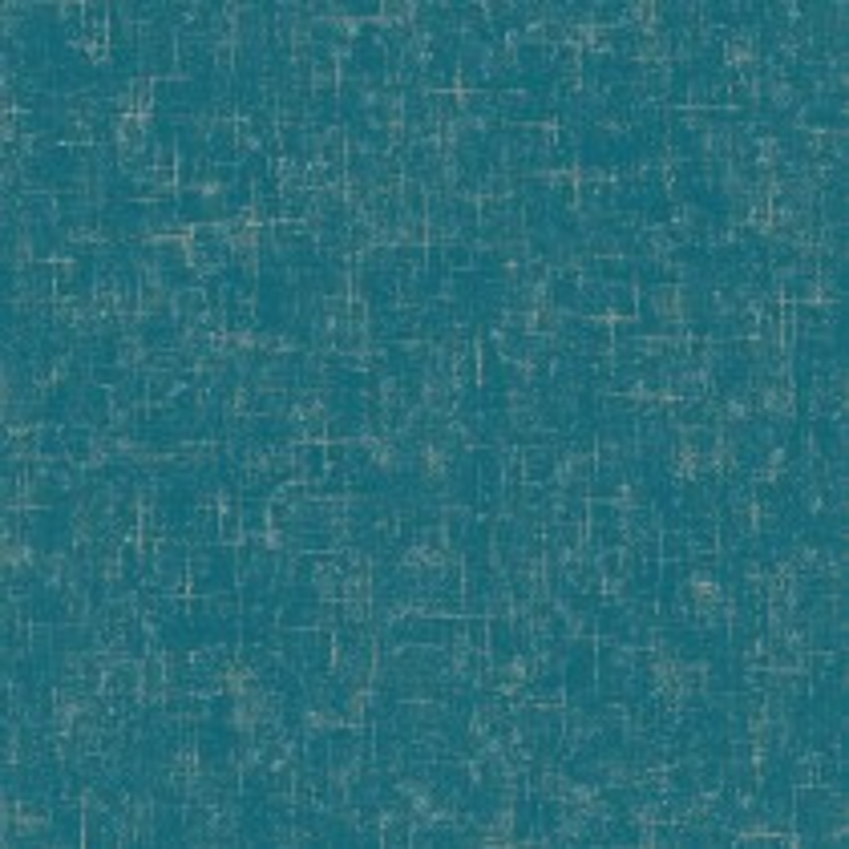 Galerie Spatolato Plain Wallpaper, Turquoise