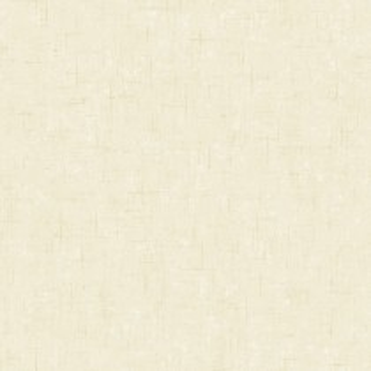 Galerie Spatolato Plain Wallpaper, Cream
