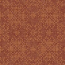 Galerie Check Classic Wallpaper, Red