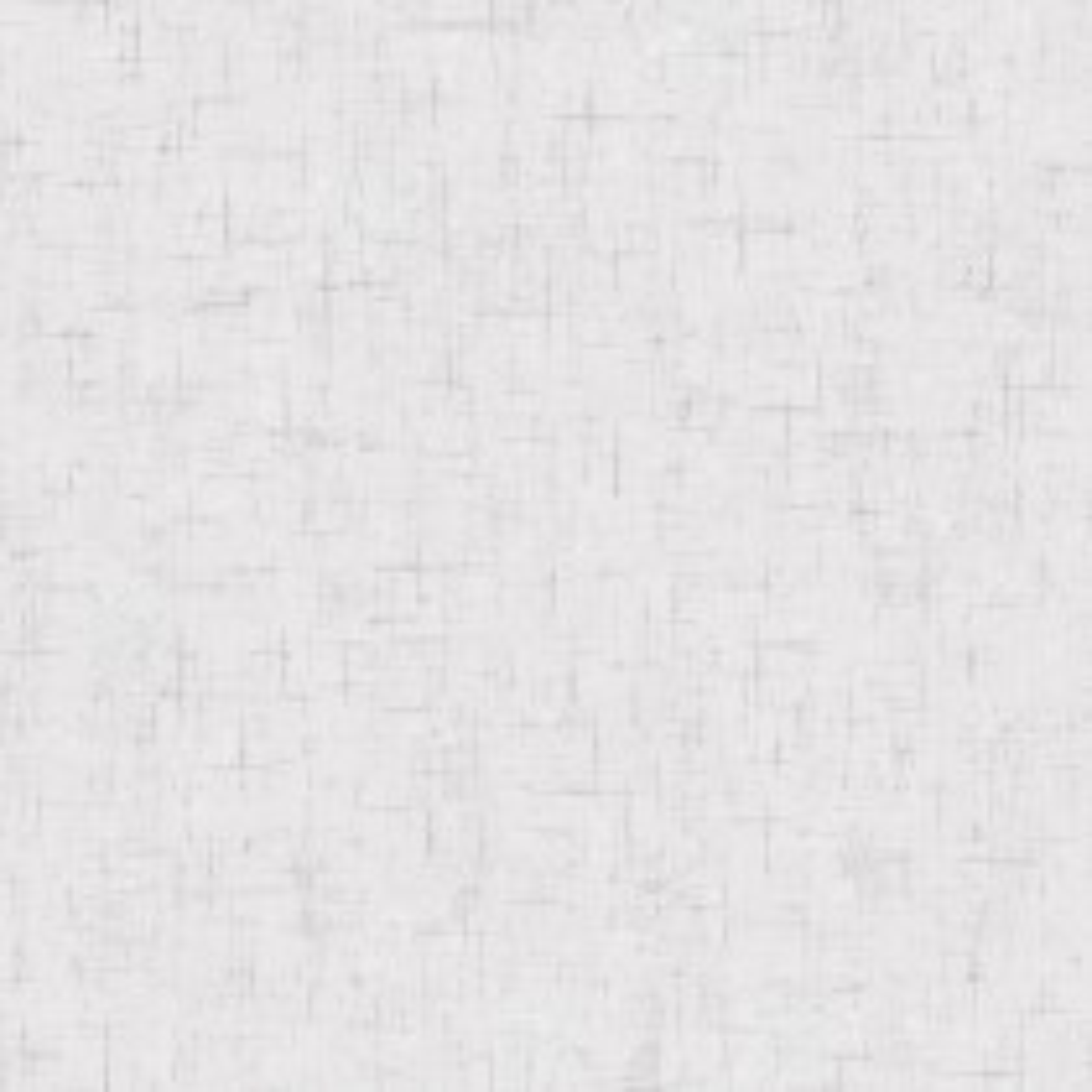 Galerie Spatolato Plain Wallpaper, Grey/ Silver