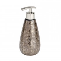 Wenko Marrakesh Soap Dispenser, Bronze