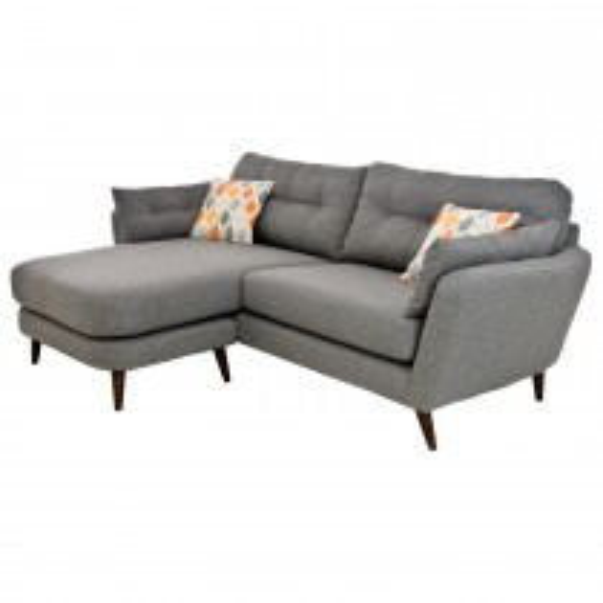 Casa Selborne Lounger Sofa