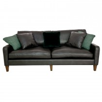 Alexander & James Hoxton Maxi Sofa