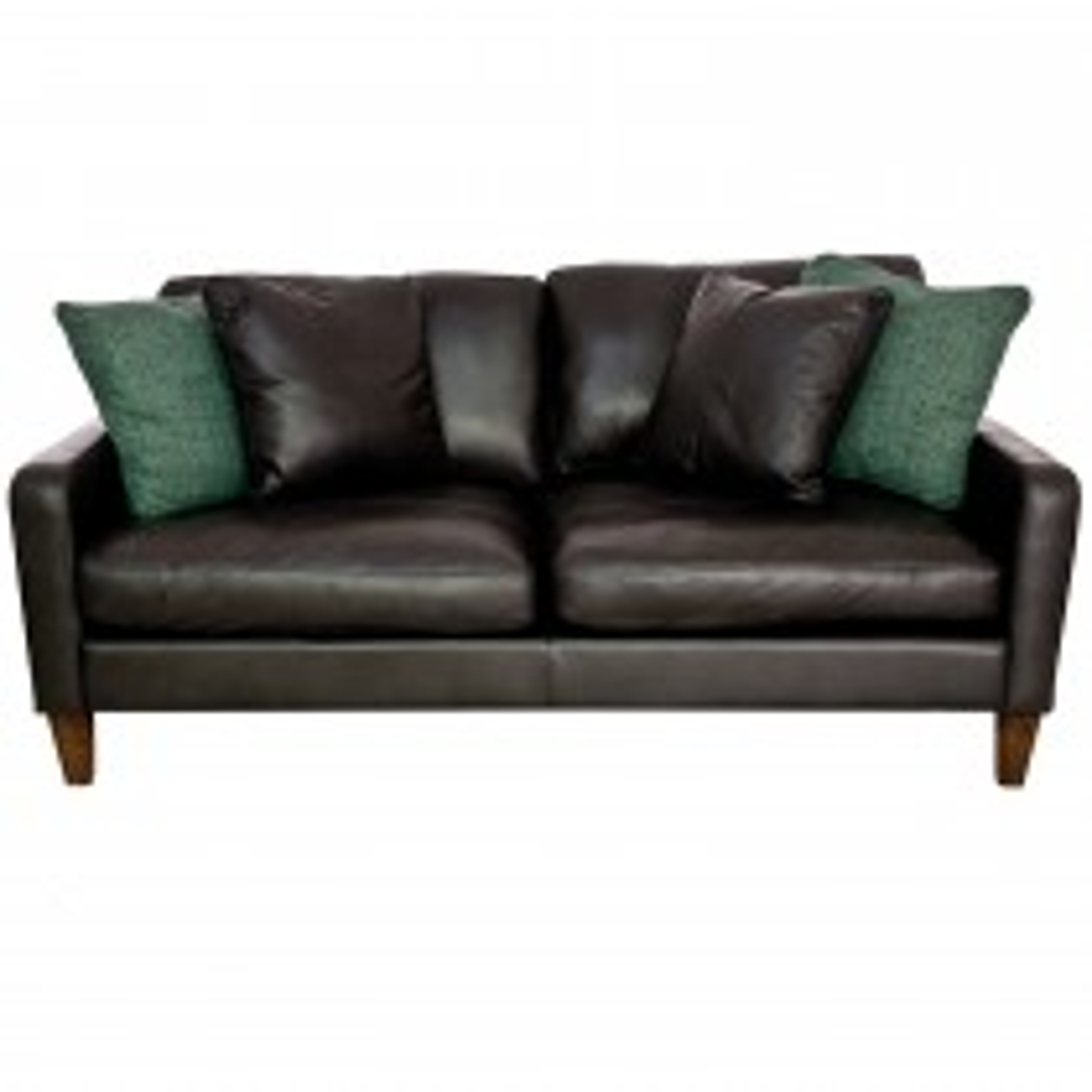 Alexander & James Hoxton Midi Sofa
