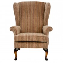 Parker Knoll Penshurst Wing Chair