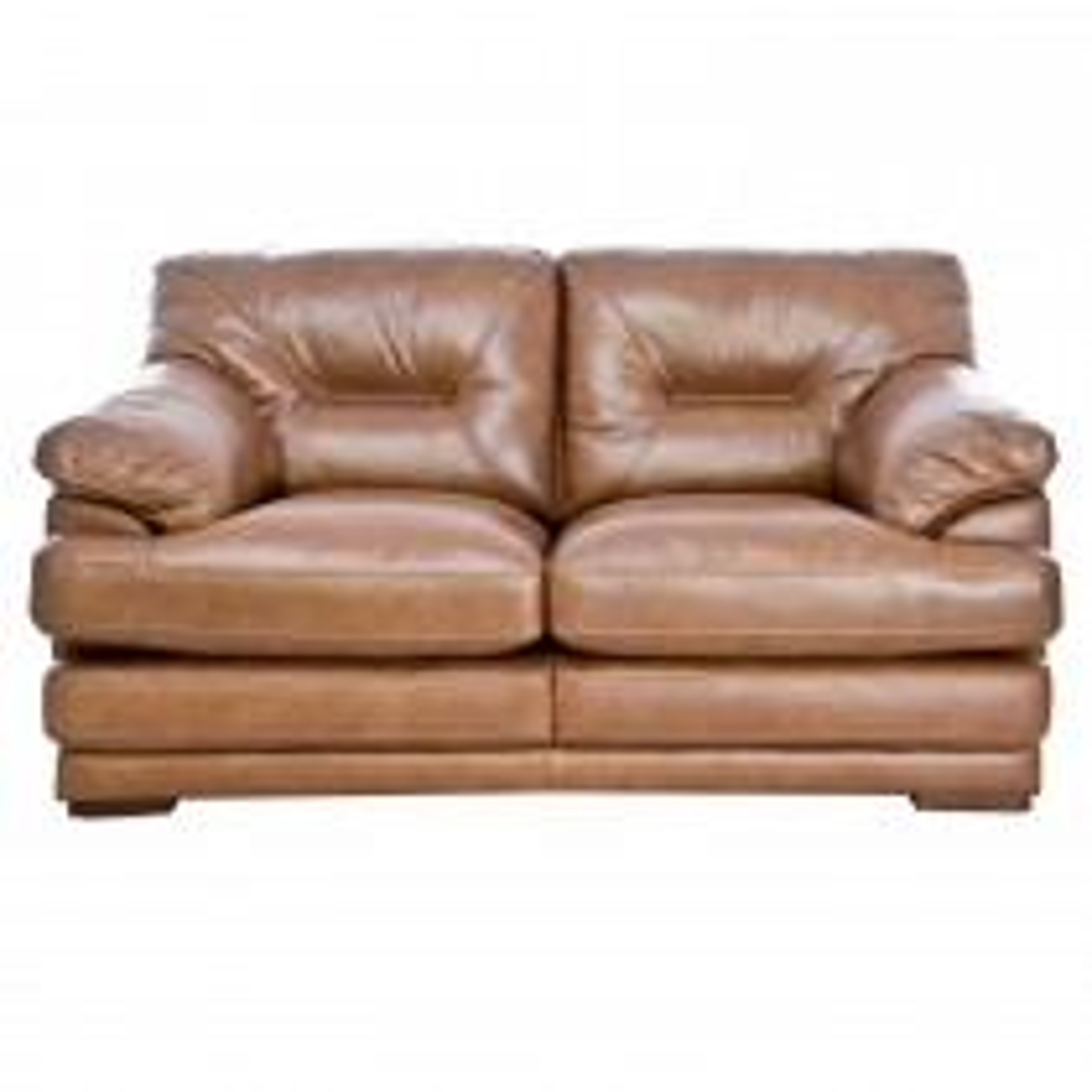 Casa Maxwell 2 Seater Sofa