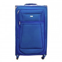 "Aerolite Canterbury 29"" Trolley, Midnight Blue"