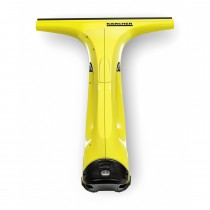 Karcher Window Vac Easy