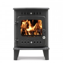 Worcester Hanbury 5kw Wood Stove