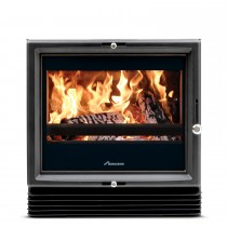 Worcester Bewdley 5kw Wood Stove