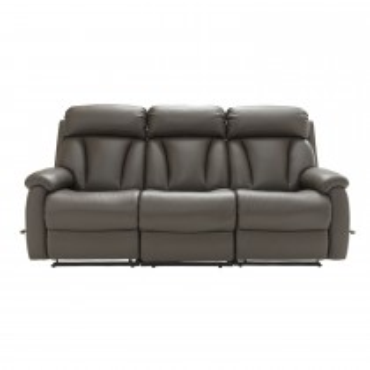 La-Z-Boy Georgina 3 Seater Manual Reclining Sofa