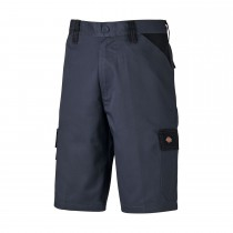 Dickies Everyday Shorts, Grey/black