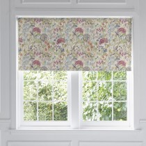 Voyage Hedgerow Linen 4ft Blind, Linen