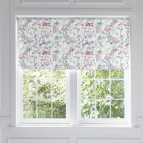 Voyage Ilinzias Summer 6ft Blind, Linen