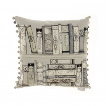 Voyage Fable Cushion 50x50 50, Sage