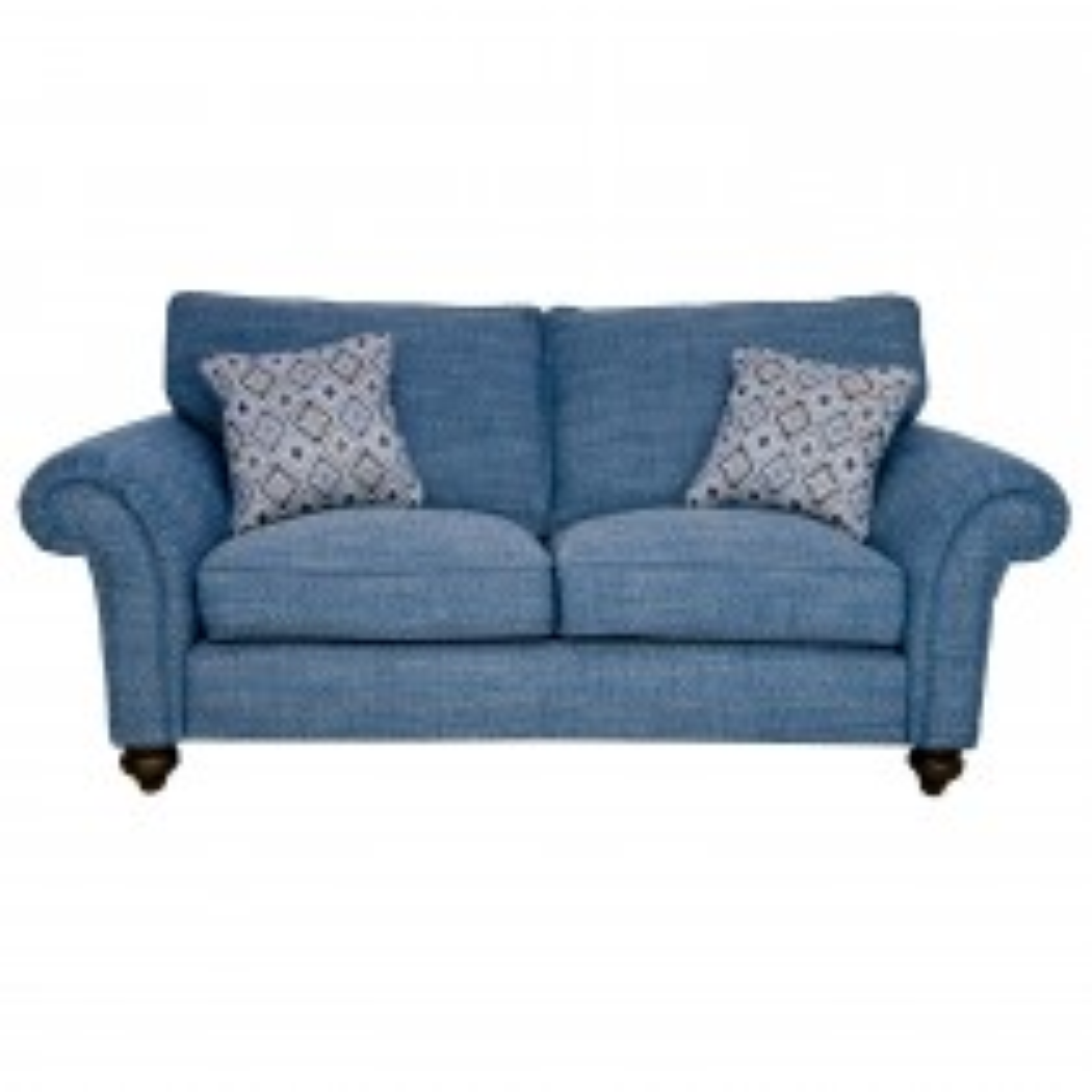Casa Aspen Medium Sofa Classic Back