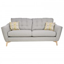 Ercol Gela Large Sofa