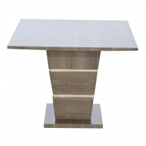 Casa Lucia Side Table